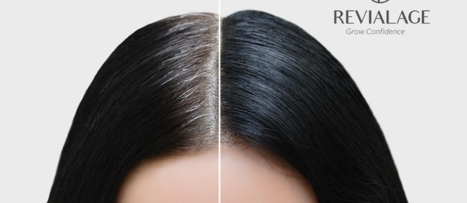 Revialage Scalp Recovery Review (The Truth)